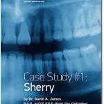 Case Study #1: Sherry